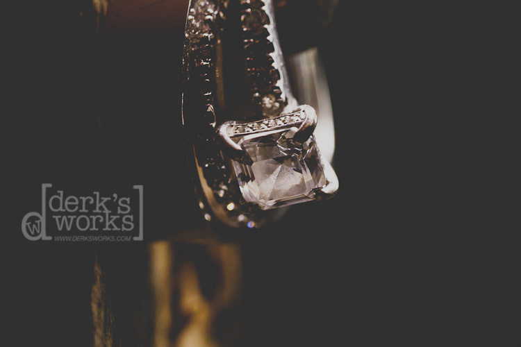 ring shot rocktastic wedding photography