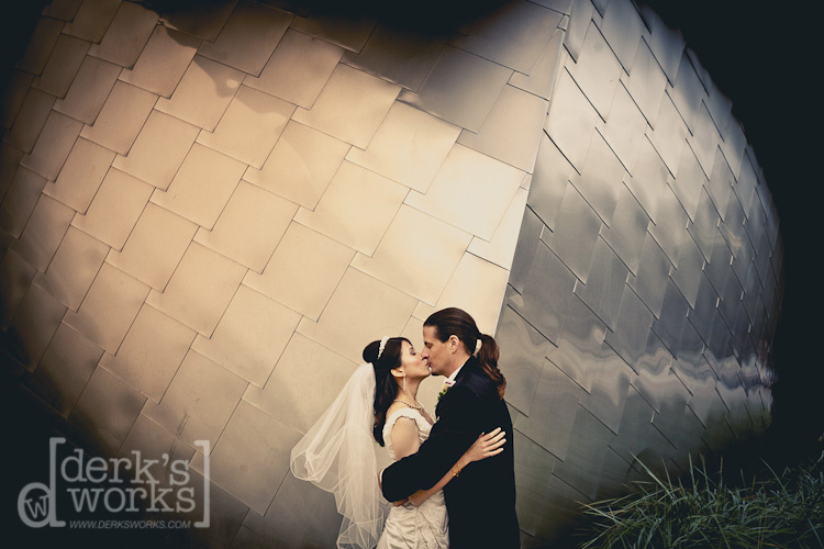 heart love modern wedding photography