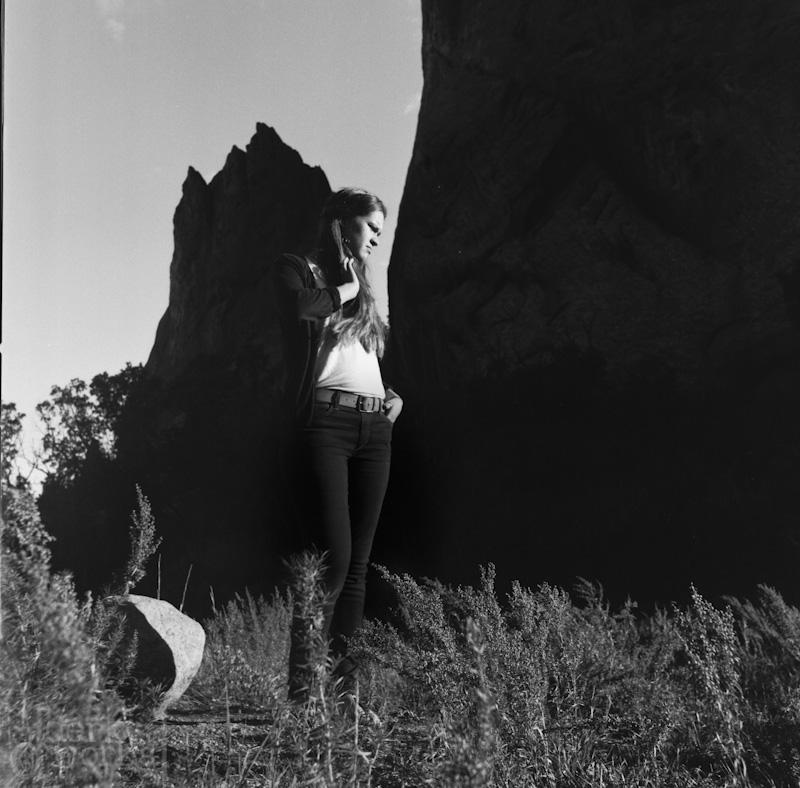 ColumbusPhotographer-IPS-FILM20130125-007