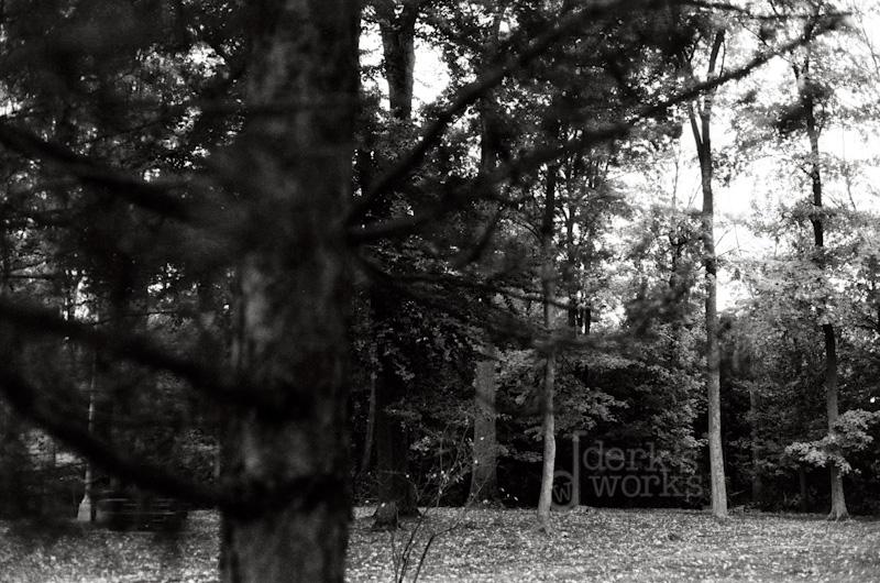 ColumbusPhotographer-around town-FILM20130125-002