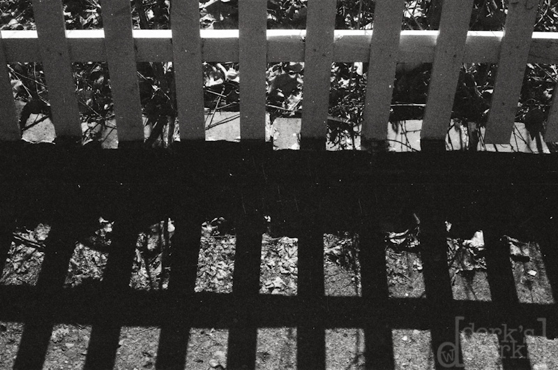 ColumbusPhotographer-around town-FILM20130125-014