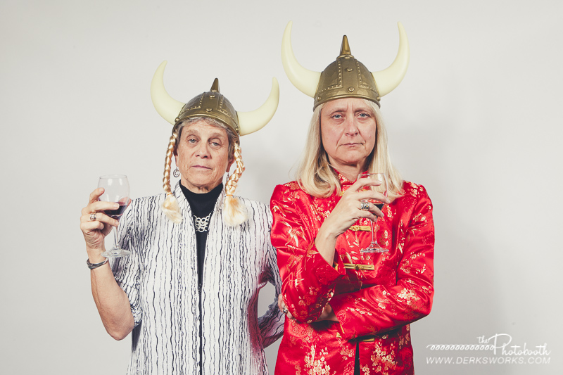 DerksWorksPHOTOBOOTH-2012-2013-007