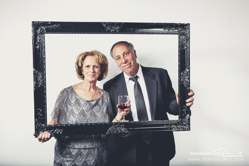 DerksWorksPHOTOBOOTH-2012-2013-015