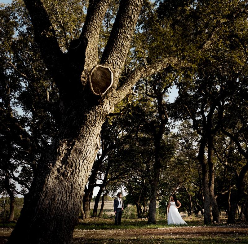 FilmWeddingPhotography-Austin20130419-017