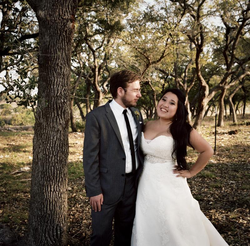 FilmWeddingPhotography-Austin20130419-018
