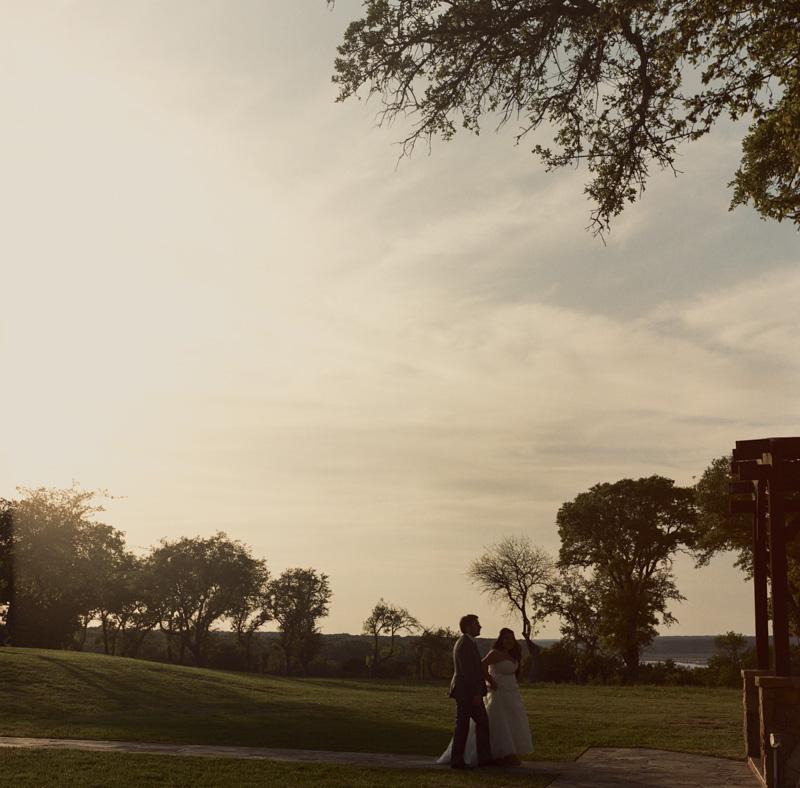 FilmWeddingPhotography-Austin20130419-020