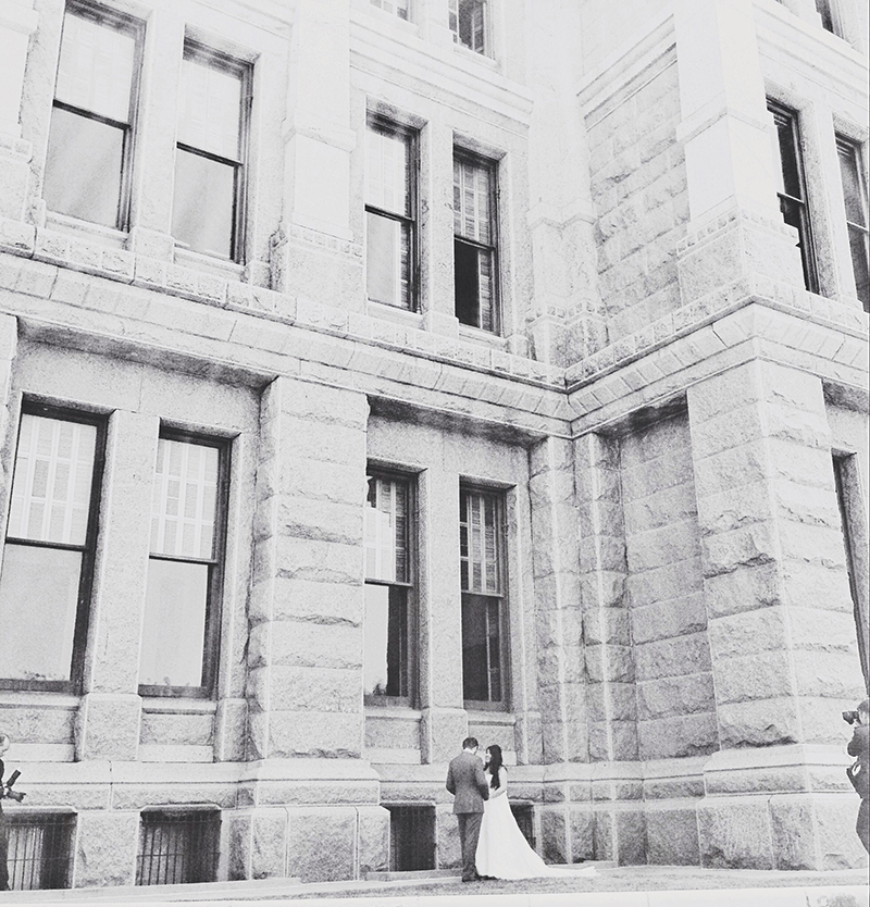 wedding shooting ADAM CHRISTINE Austin Texas20130409-001