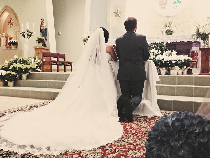 wedding shooting ADAM CHRISTINE Austin Texas20130409-016