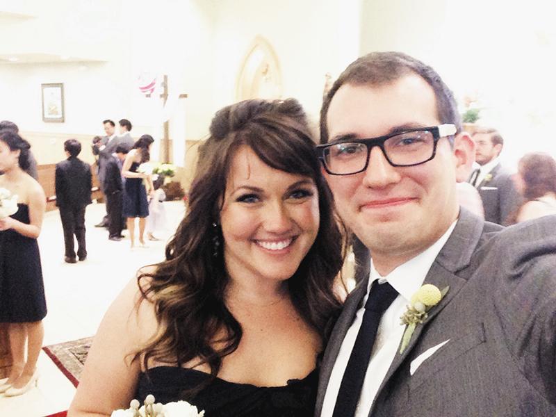 wedding shooting ADAM CHRISTINE Austin Texas20130409-018