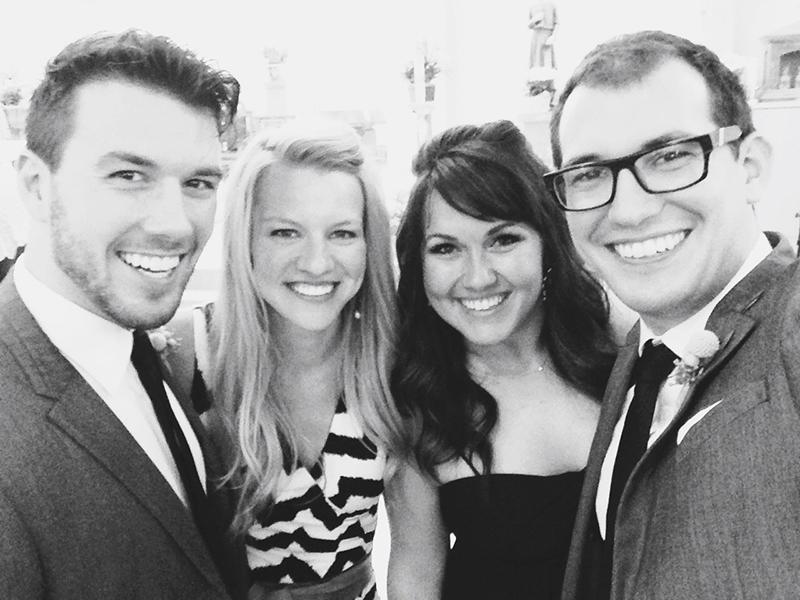 wedding shooting ADAM CHRISTINE Austin Texas20130409-019