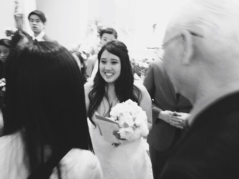 wedding shooting ADAM CHRISTINE Austin Texas20130409-021