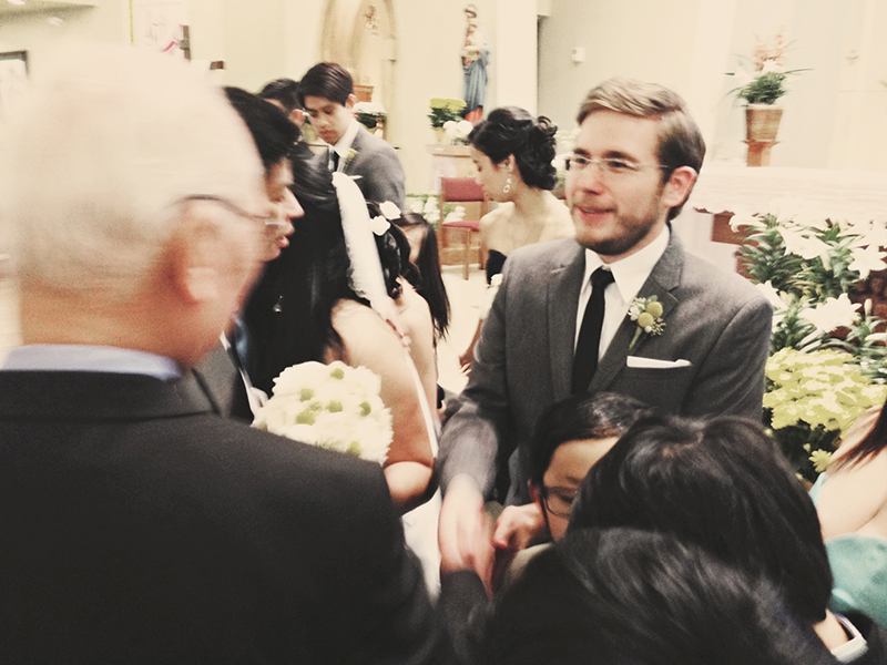 wedding shooting ADAM CHRISTINE Austin Texas20130409-022