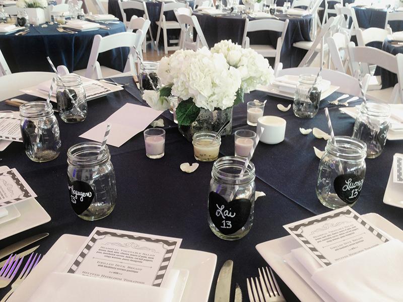 wedding shooting ADAM CHRISTINE Austin Texas20130409-026