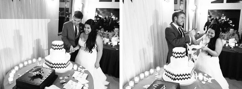 wedding shooting ADAM CHRISTINE Austin Texas20130409-035