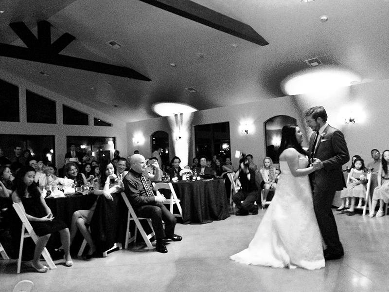 wedding shooting ADAM CHRISTINE Austin Texas20130409-036