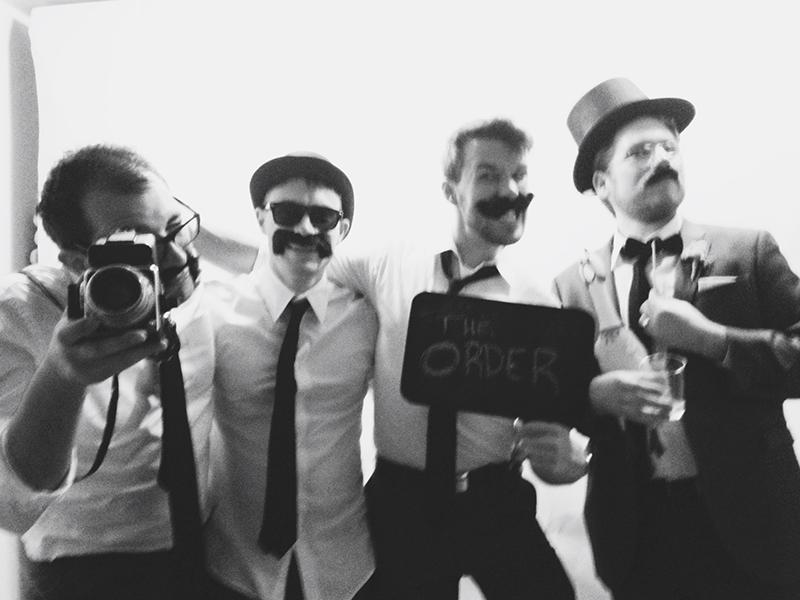 wedding shooting ADAM CHRISTINE Austin Texas20130409-042