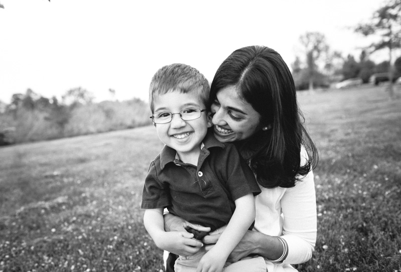 DerksWorks-Family Photographer 20130522010