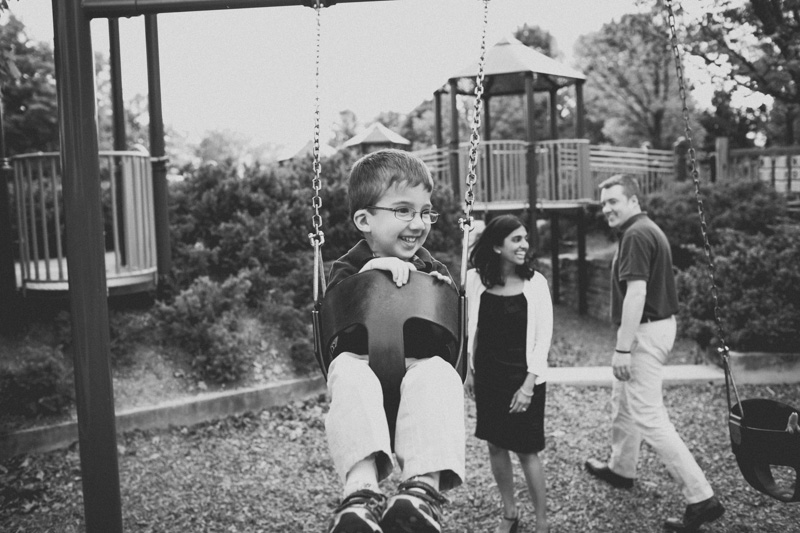 DerksWorks-Family Photographer 20130522016
