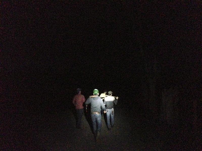 DW YDS Ax Camp 2013-005
