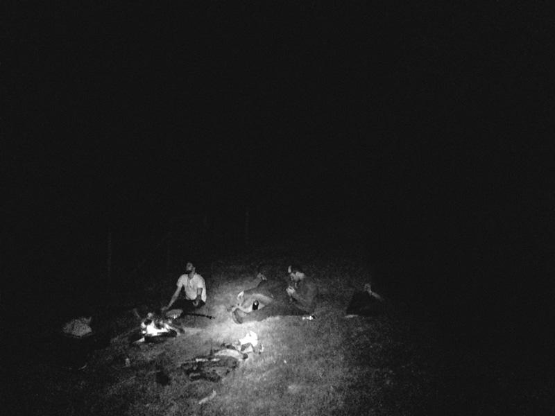 DW YDS Ax Camp 2013-006