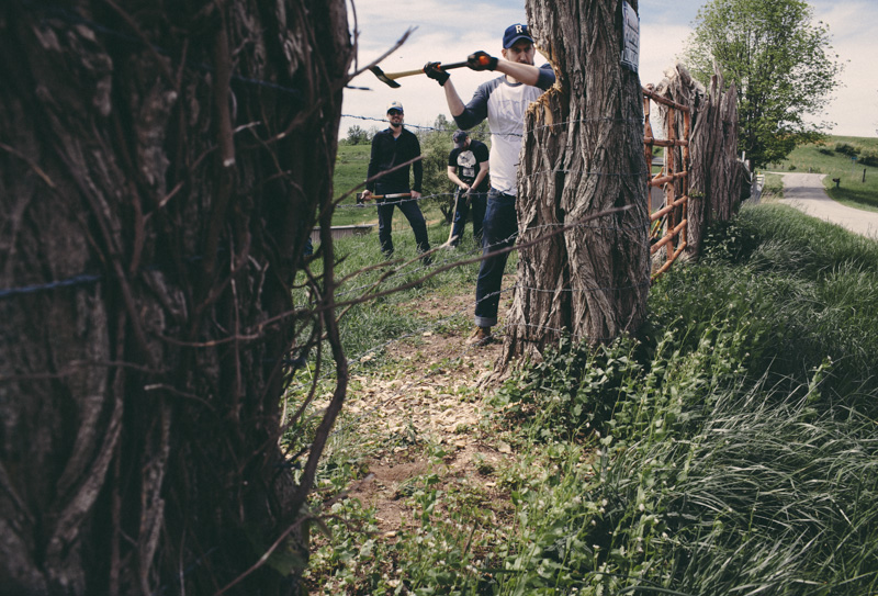 DW YDS Ax Camp 2013-025