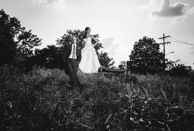 Derks Works awesome Wedding Photography20130603-016