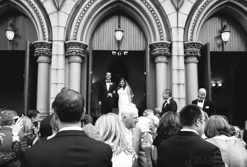 Derks Works Awesome Wedding Photography20130702-038