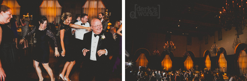 Derks Works Awesome Wedding Photography20130702-065