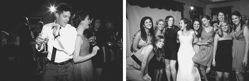 Derks Works Awesome Wedding Photography20130710-042