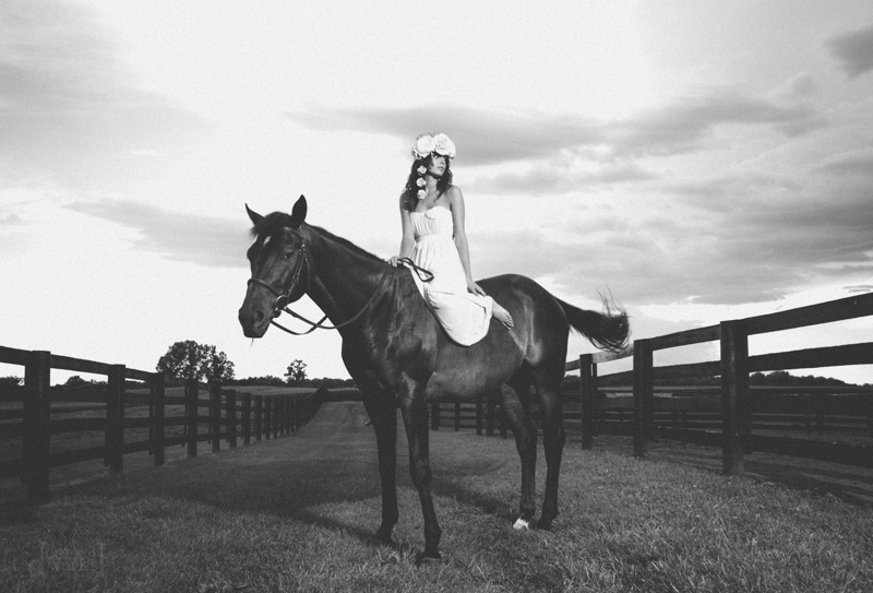 ColumbusWeddingPhotography20130821_184