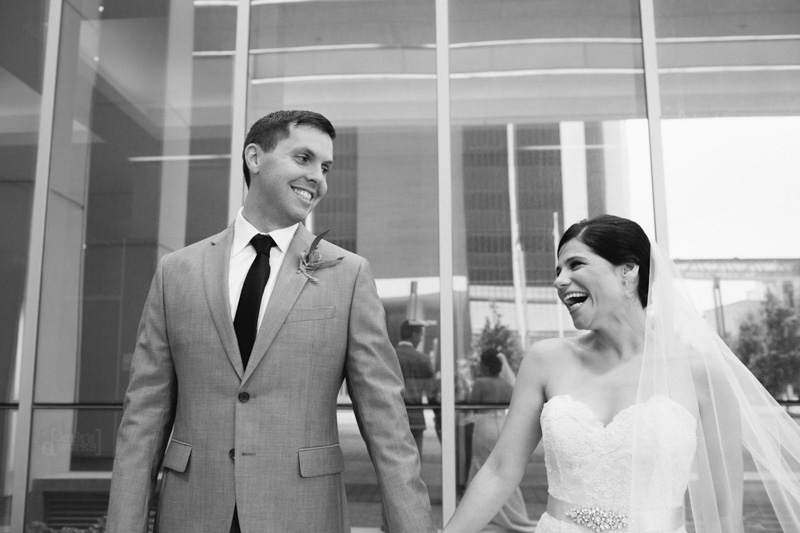ColumbusWeddingPhotography20130826_227