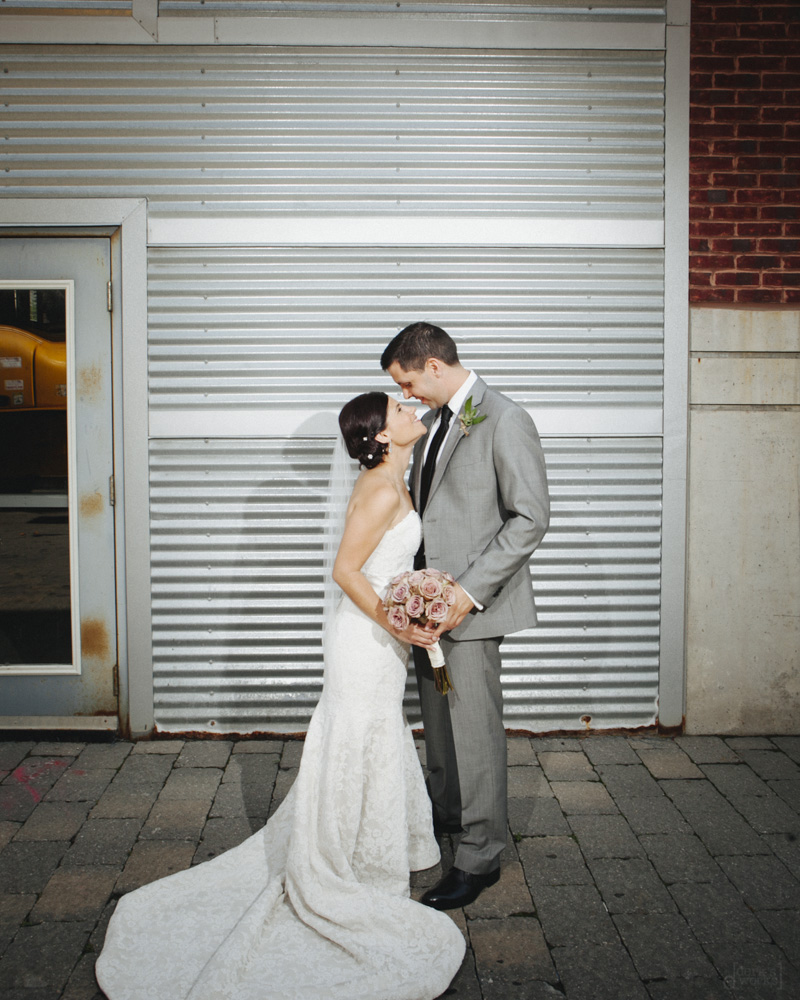 ColumbusWeddingPhotography20130826_237