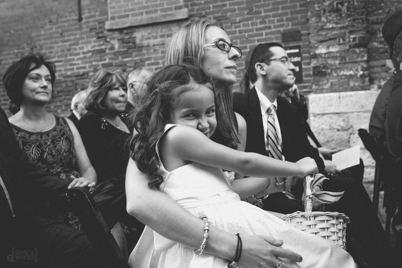 ColumbusWeddingPhotography20130826_249