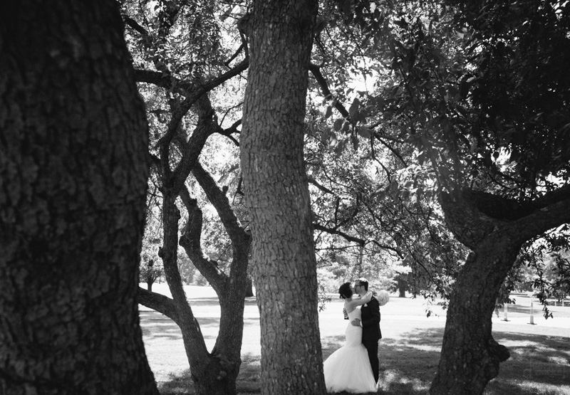 ColumbusWeddingPhotography20130827_281