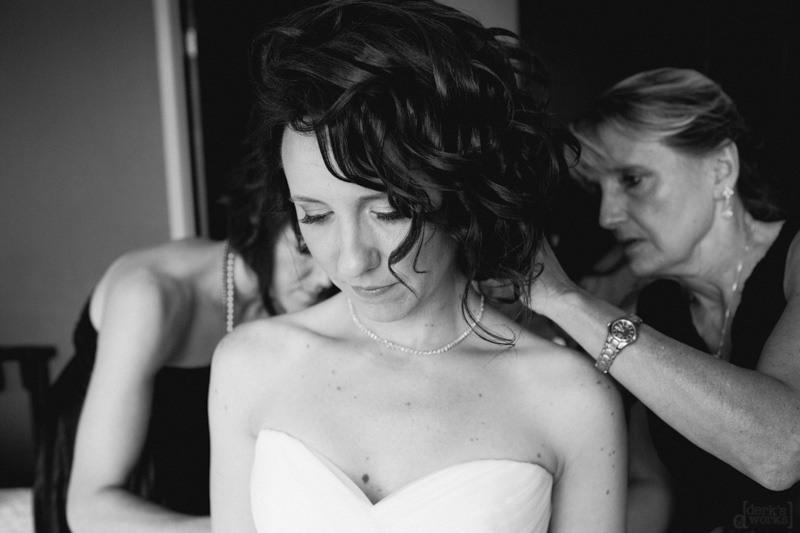 ColumbusWeddingPhotography20130827_287