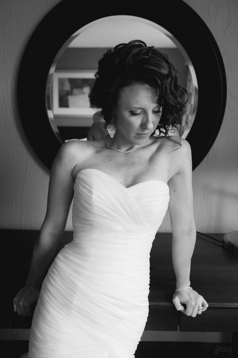 ColumbusWeddingPhotography20130827_288