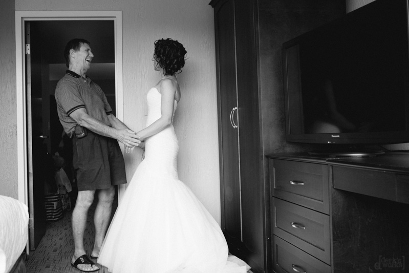ColumbusWeddingPhotography20130827_290
