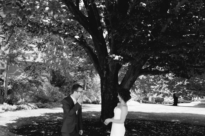 ColumbusWeddingPhotography20130827_292