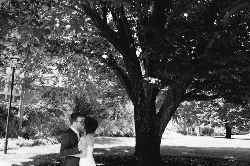 ColumbusWeddingPhotography20130827_293