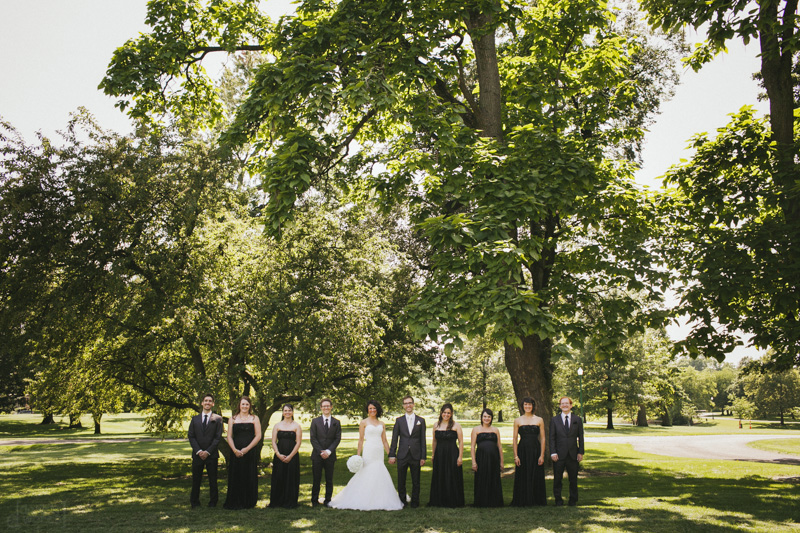 ColumbusWeddingPhotography20130827_295