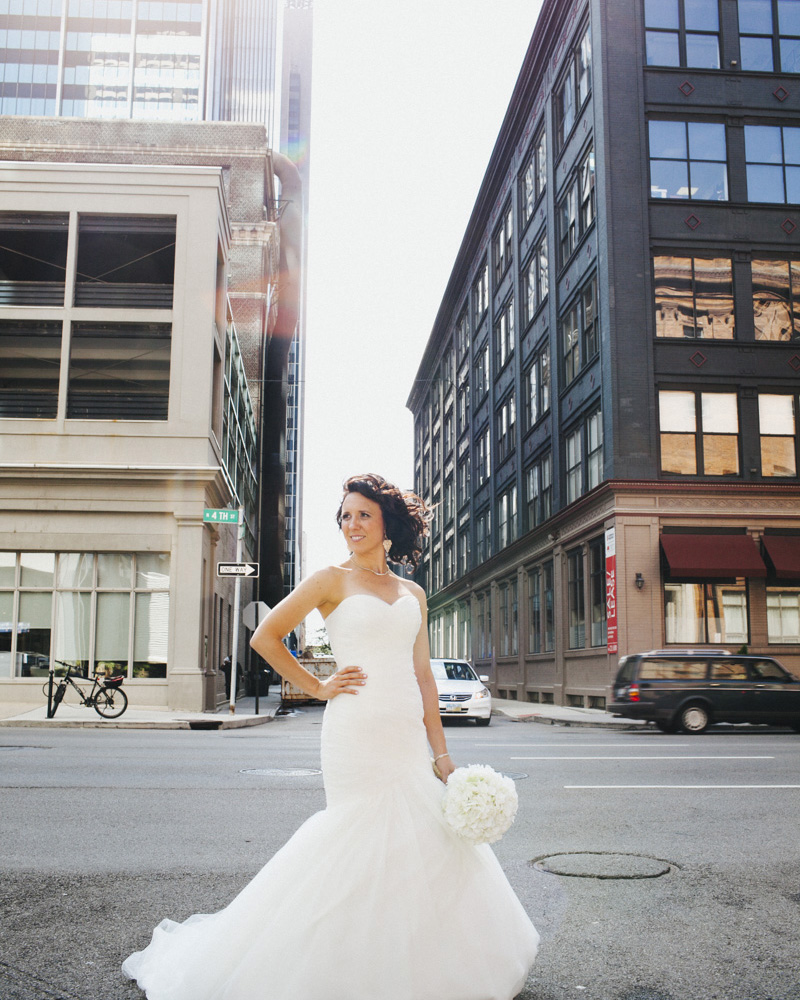 ColumbusWeddingPhotography20130827_299