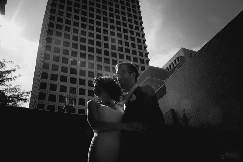 ColumbusWeddingPhotography20130827_306