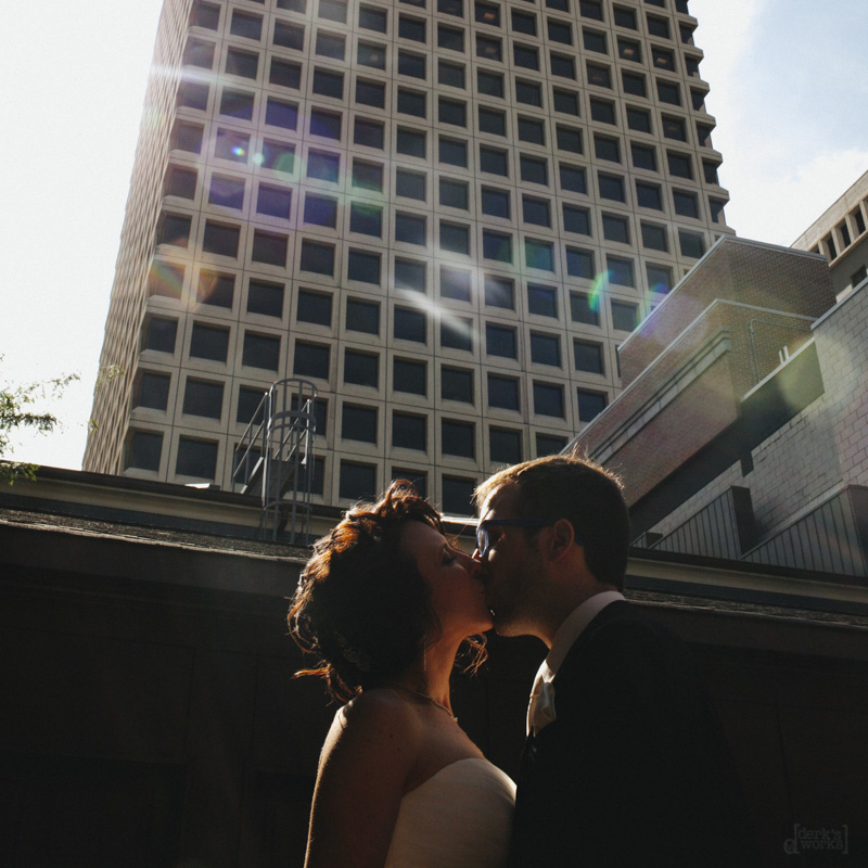 ColumbusWeddingPhotography20130827_307