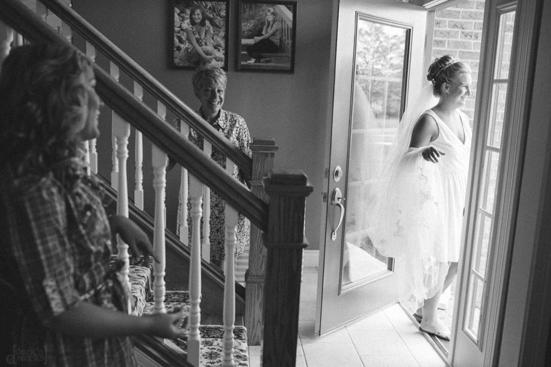 ColumbusWeddingPhotography20130829_339