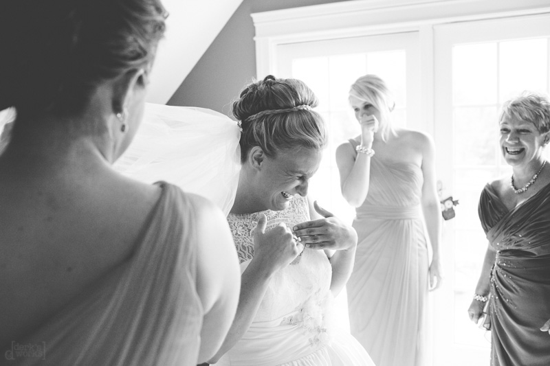 ColumbusWeddingPhotography20130829_341