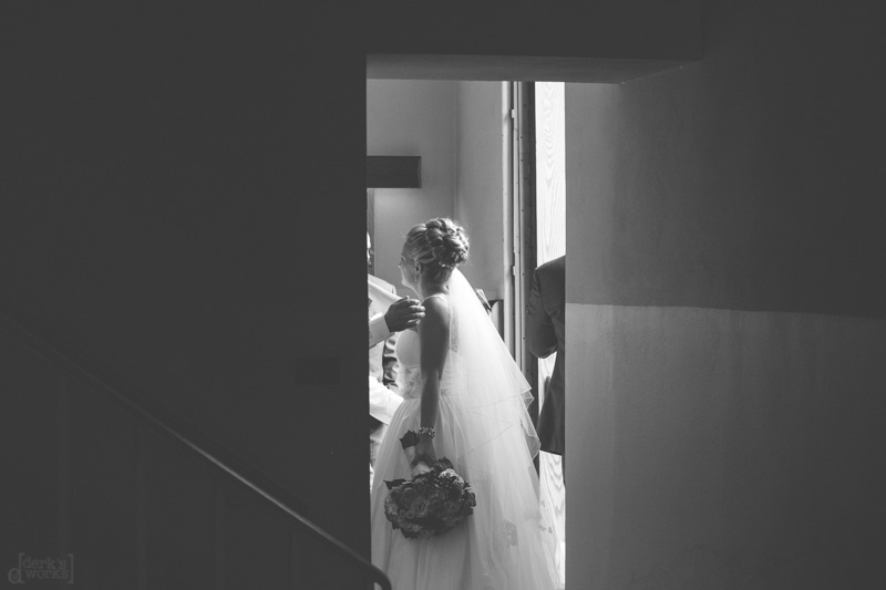 ColumbusWeddingPhotography20130829_350