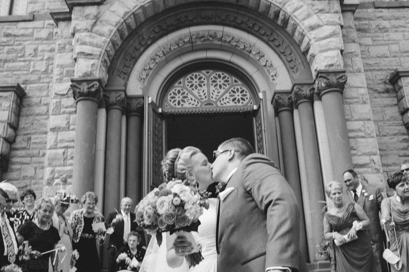 ColumbusWeddingPhotography20130829_351