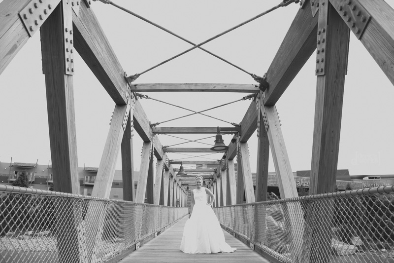 ColumbusWeddingPhotography20130829_353
