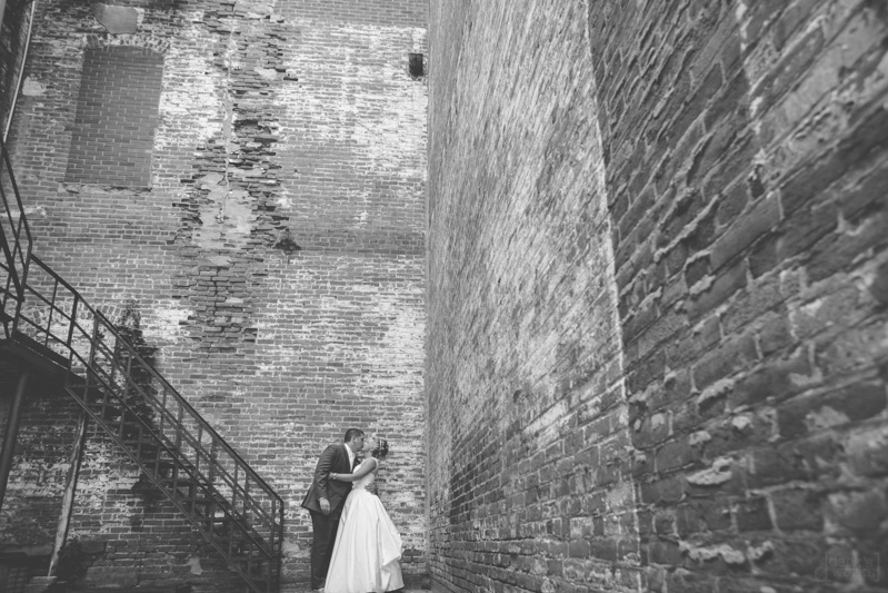 ColumbusWeddingPhotography20130829_358