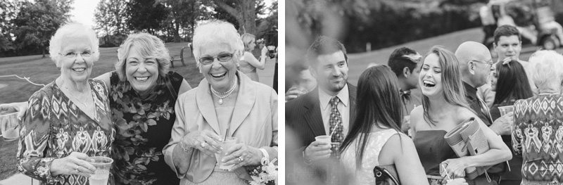 ColumbusWeddingPhotography20130829_366